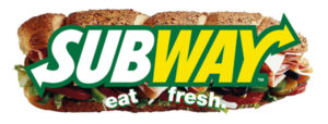 subway-arrow-600